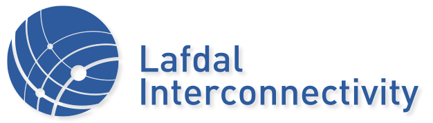 Lafdal Interconnectivity